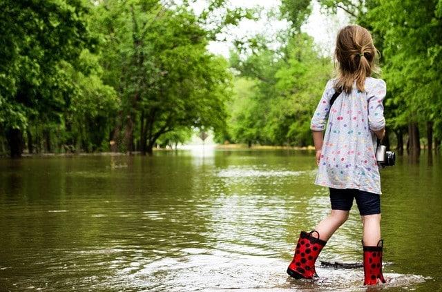 Lire la suite de l'actualité Arrêté de catastrophe naturelle