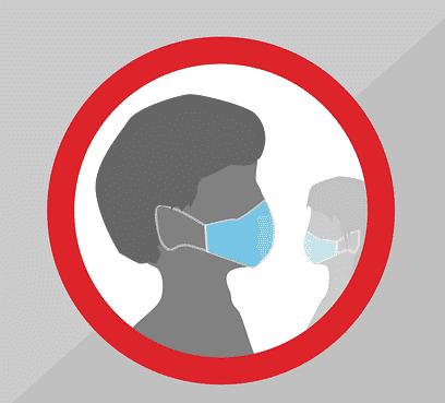 Lire la suite de l'actualité Obligation du port du masque et vaccination des élèves du secondaire