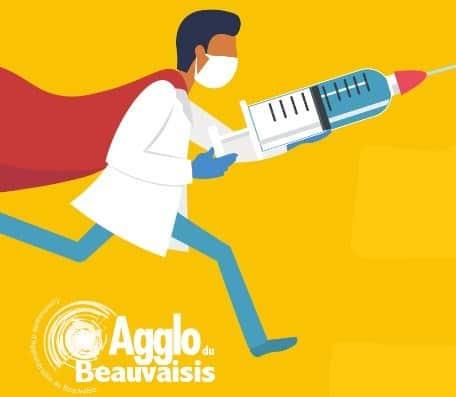 Lire la suite de l'actualité Vaccination du mercredi 28 juillet